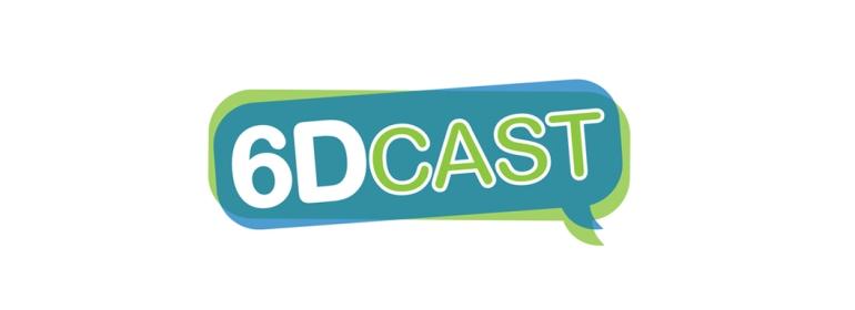 6D Cast