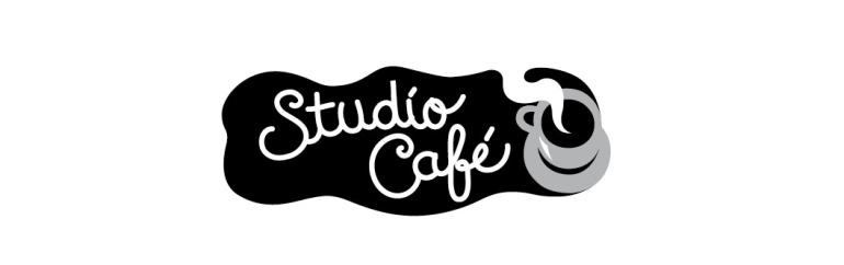 Studio Café