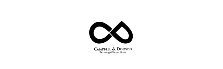 Campbell & Dodson ID