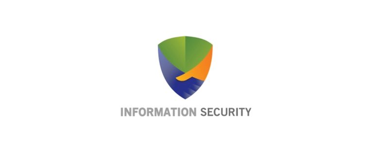 Information Security | AutoTrader.com