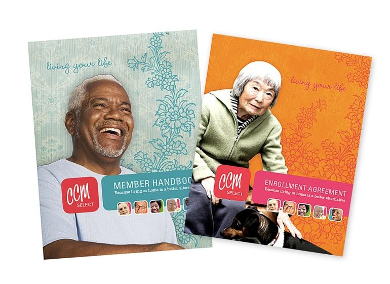 Brochure | CCM Select